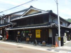 Kakuresato Junai