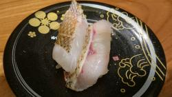 Morimori Sushi