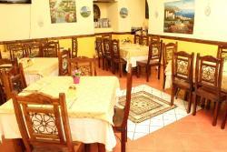 Pizzeria San Leo