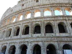 Anno Domini Tours