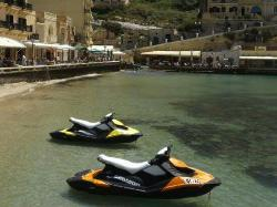 Xlendi Pleasure Cruises