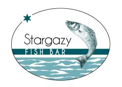 Stargazy Fish Bar