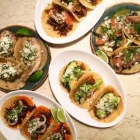 Naco Taco