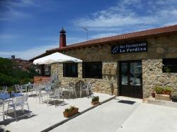 Restaurante la Perdiza