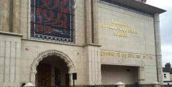 Sri Guru Singh Sabha