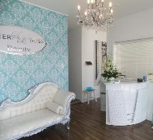 Sheer Bliss Beauty Day Spa