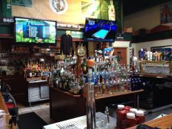 O'Connell's Irish Pub & Restuarant