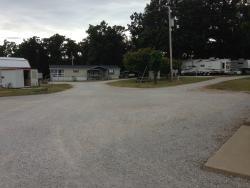 Highway 60 RV Park