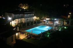 Hotel Morfia