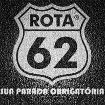 Rota 62