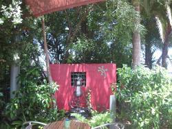 Santeez Cafe