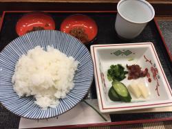 Yoshoku No Mise Mishina