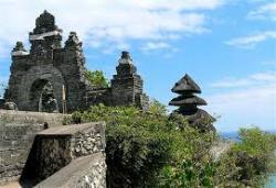 Bali Tour Driver (Gede Suardi)