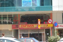Zaffran