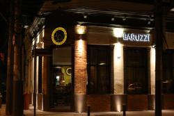 Baruzzi Pizzaria