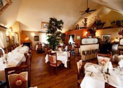 Restaurant Feliciano