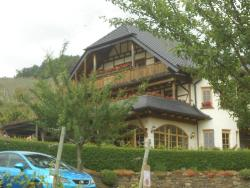 Weinhaus Michaelishof