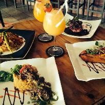 Passion Carribean Bistro & Bar