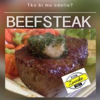 Restaurant Zvonko