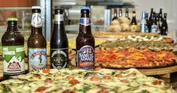 Inforno Pizza Birra & Brasserie