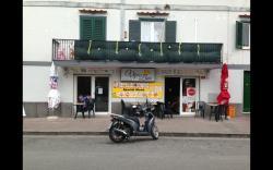 Vip's Bar