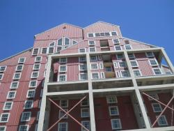 Buffalo Bill's Hotel & Casino