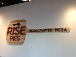 Rise Pies