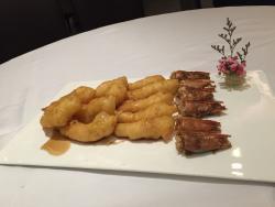Fu Yuan Restaurant