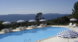Hotel Azur