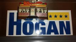 Hogan's Nyack