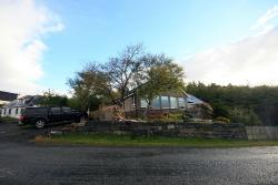 Oystercatcher House