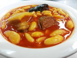 La Manzana Sidreria Restaurante