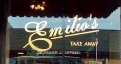 Emilio's General Store