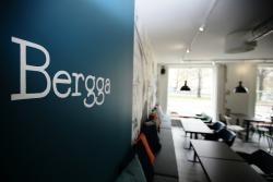 Bergga