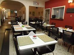 ArteSano Veggie & Gourmet