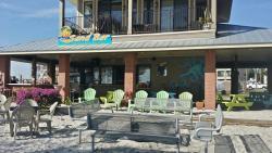 Al's Sand Bar