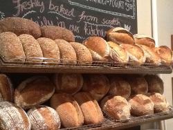 Brandenburg Pastry Bakery