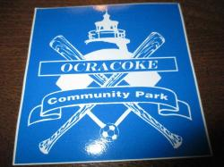 Ocracoke Bar and Grille