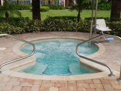 Club Regency of Marco Island