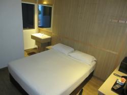 Room 0501