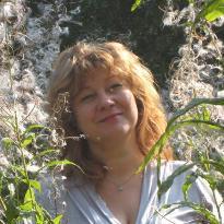 Svetlana E