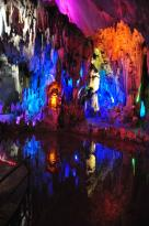 Shaoguan Gufo Rock
