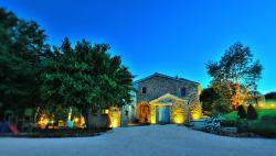 Antico Borgo Ristorante