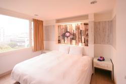 Kiwi Express Hotel - Zhong Zheng Branch