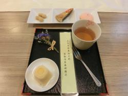 郭元益糕餅博物館 士林館