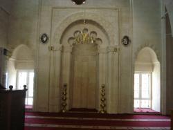 Sehidiye Camii