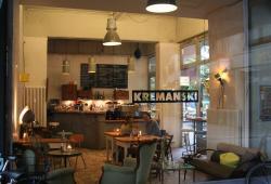 Kremanski