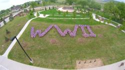 Veteran's Plaza of Northern Colorado