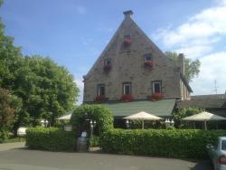 Templerhof