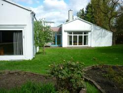 Finn Juhls Hus